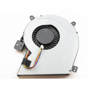 ASUS X551C CPU Cooling Fan 13NB0331P11111