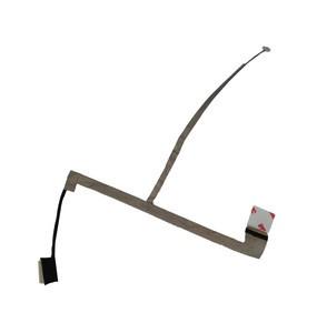 Acer aspire 5740 flex οθόνης cable