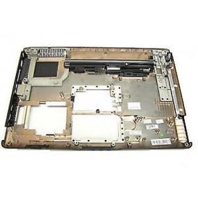 HP Pavillion DV6000 DV6707 DV6500 Bottom Base Cover EAAT3008018