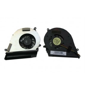 oshiba Satellite L455D L450D CPU  Fan DC280007WD0