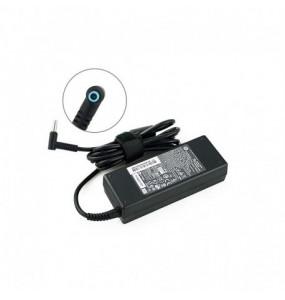 Αυθεντικός Φορτιστής / AC Adapter HP Envy - TouchSmart 90W 19V 4.62A (4.5x3.0mm) 709986-003