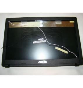 ASUS X551c Display LCD Back Cover 13NB0341AP0131