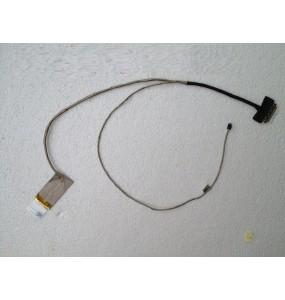 Καλωδιοτανία οθόνης ASUS X551 X551M X551A X551C X551CA Flex DD0XJCLC010