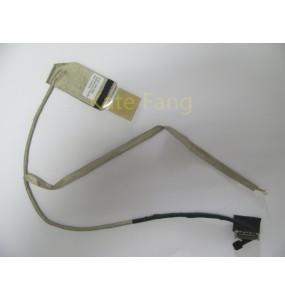 HP καλωδιοτανία οθόνης Flex Cable για CQ58