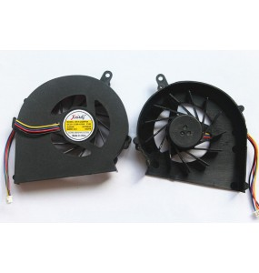 HP Compaq CQ58 CQ57 G58 G57 CPU Fan