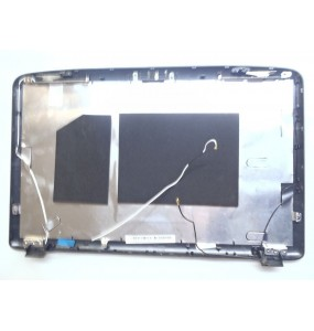 Acer aspire 5740 5340 5536 5542 5738 screen cover μπλε-μαύρο