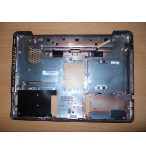 Toshiba Satellite A300 Base Bottom Cover V000120660