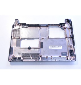 Acer Aspire One Ao531h Bottom Base Cover