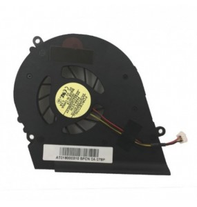 Toshiba Satellite L450D CPU FAN 3pin
