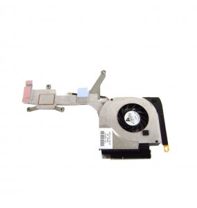 HP Pavilion Dv6000 Cooling Heatsink  Fan 434985-001