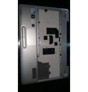 Toshiba Satellite L500 Touchpad Cover
