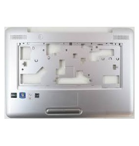 Toshiba Satellite L450D Touchpad Cover K000084460