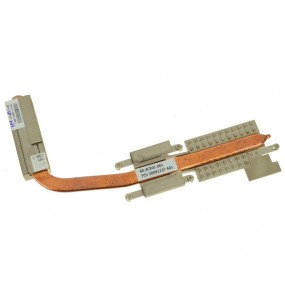 Dell Inspiron 1546 CPU Heatsink