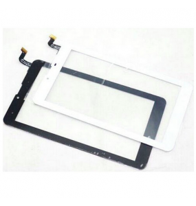 "ΜΗΧΑΝΙΣΜΟΣ ΑΦΗΣ TOUCH SCREEN Fluo Wave 7"" 4G (T704010) QCY-070152-FPC-1"