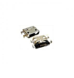 Επαφή - Βύσμα φόρτισης LG P990 MLS IQ8123K IQ8000 IQ1805 IQ9610 MLS Fab IQEL41 Smartphone