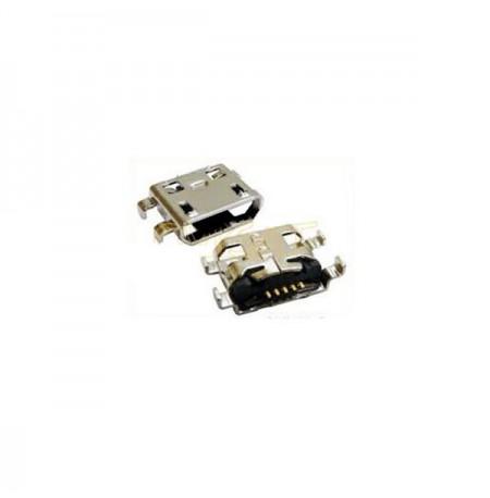 Επαφή - Βύσμα φόρτισης LG P990 MLS IQ8123K IQ8000 IQ1805 MLS Fab IQEL41 Smartphone