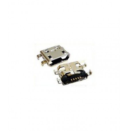 Επαφή - Βύσμα φόρτισης Lenovo Vibe Z2 K920, MLS IQTALK IQ1551 Smartphone