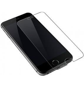 Τζαμάκι προστασίας Οθόνης Tempered Glass Apple iPhone 8 iPhone 7 iPhone 6 OEM