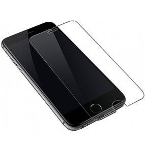 Τζαμάκι προστασίας Οθόνης Tempered Glass Apple iPhone 8 Plus iPhone 7 Plus iPhone 6 Plus  OEM