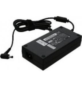Αυθεντικός φορτιστής HP 19.5V 180W (611485-002, 397748-001, 397804-001, HSTNN-LA03, NW9440)